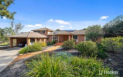 8 Goldsworthy Place, Bruce ACT