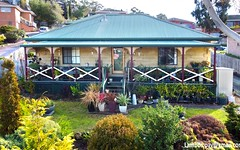 1/8 Yaizu Court, Lenah Valley TAS