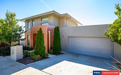 67 Langtree Crescent, Crace ACT