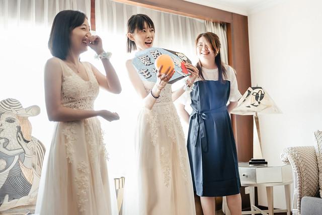 台北婚攝,大毛,婚攝,婚禮,婚禮記錄,攝影,洪大毛,洪大毛攝影,北部,晶麒莊園