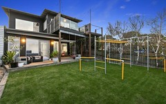 9 East View Terrace, Jan Juc VIC