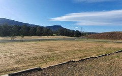 Lot 308 Greenview Estate, Horsley NSW