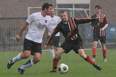 "HBC Voetbal • <a style=""font-size:0.8em;"" href=""http://www.flickr.com/photos/151401055@N04/50288679183/"" target=""_blank"">View on Flickr</a>"