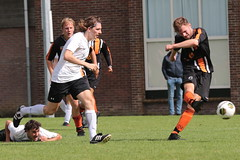 "HBC Voetbal • <a style=""font-size:0.8em;"" href=""http://www.flickr.com/photos/151401055@N04/50288679468/"" target=""_blank"">View on Flickr</a>"