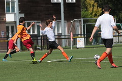 "HBC Voetbal • <a style=""font-size:0.8em;"" href=""http://www.flickr.com/photos/151401055@N04/50288686193/"" target=""_blank"">View on Flickr</a>"