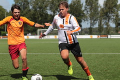 "HBC Voetbal • <a style=""font-size:0.8em;"" href=""http://www.flickr.com/photos/151401055@N04/50288686333/"" target=""_blank"">View on Flickr</a>"
