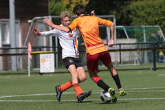 "HBC Voetbal • <a style=""font-size:0.8em;"" href=""http://www.flickr.com/photos/151401055@N04/50288686373/"" target=""_blank"">View on Flickr</a>"