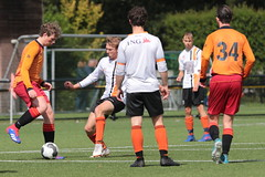 "HBC Voetbal • <a style=""font-size:0.8em;"" href=""http://www.flickr.com/photos/151401055@N04/50288686468/"" target=""_blank"">View on Flickr</a>"