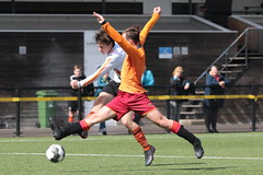 "HBC Voetbal • <a style=""font-size:0.8em;"" href=""http://www.flickr.com/photos/151401055@N04/50288686658/"" target=""_blank"">View on Flickr</a>"