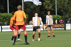 "HBC Voetbal • <a style=""font-size:0.8em;"" href=""http://www.flickr.com/photos/151401055@N04/50288686798/"" target=""_blank"">View on Flickr</a>"