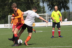 "HBC Voetbal • <a style=""font-size:0.8em;"" href=""http://www.flickr.com/photos/151401055@N04/50288687388/"" target=""_blank"">View on Flickr</a>"