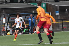 "HBC Voetbal • <a style=""font-size:0.8em;"" href=""http://www.flickr.com/photos/151401055@N04/50288687818/"" target=""_blank"">View on Flickr</a>"
