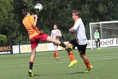 "HBC Voetbal • <a style=""font-size:0.8em;"" href=""http://www.flickr.com/photos/151401055@N04/50288687868/"" target=""_blank"">View on Flickr</a>"