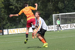 "HBC Voetbal • <a style=""font-size:0.8em;"" href=""http://www.flickr.com/photos/151401055@N04/50288687918/"" target=""_blank"">View on Flickr</a>"