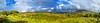 Moelyblithcwm Snowdonia
