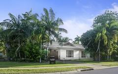 2 Raintree Street, Rosebery NT