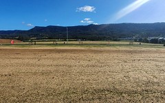 Lot 322 Greenview Estate, Horsley NSW