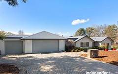 2 Brewster Place, Duffy ACT