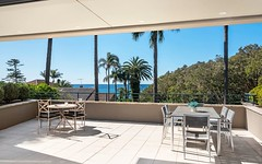 6/7 College Street, Manly NSW