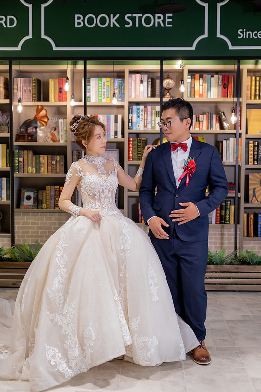 """""""婚禮攝影,台北婚攝,88樂章婚攝,婚攝推薦ppt,婚禮攝影師,台北婚禮拍攝,婚攝作品"""""""