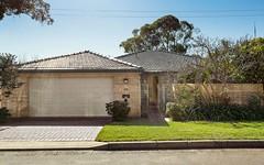 30 Fleming Street, Northwood NSW