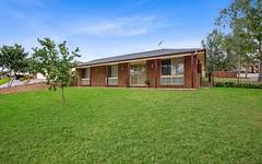 15 James Way, Mount Annan NSW