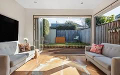 10 MacKenzie Street, Leichhardt NSW