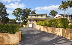 31 Curtin Avenue, North Wahroonga NSW