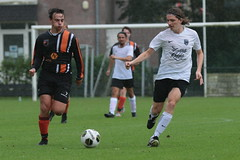"HBC Voetbal • <a style=""font-size:0.8em;"" href=""http://www.flickr.com/photos/151401055@N04/50289350381/"" target=""_blank"">View on Flickr</a>"
