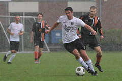 "HBC Voetbal • <a style=""font-size:0.8em;"" href=""http://www.flickr.com/photos/151401055@N04/50289351081/"" target=""_blank"">View on Flickr</a>"