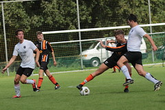 "HBC Voetbal • <a style=""font-size:0.8em;"" href=""http://www.flickr.com/photos/151401055@N04/50289351706/"" target=""_blank"">View on Flickr</a>"
