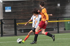 "HBC Voetbal • <a style=""font-size:0.8em;"" href=""http://www.flickr.com/photos/151401055@N04/50289357631/"" target=""_blank"">View on Flickr</a>"