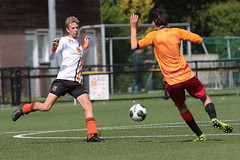 "HBC Voetbal • <a style=""font-size:0.8em;"" href=""http://www.flickr.com/photos/151401055@N04/50289357681/"" target=""_blank"">View on Flickr</a>"