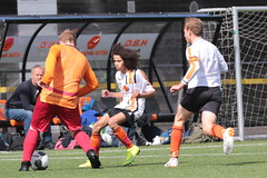 "HBC Voetbal • <a style=""font-size:0.8em;"" href=""http://www.flickr.com/photos/151401055@N04/50289358306/"" target=""_blank"">View on Flickr</a>"
