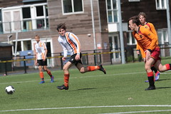 "HBC Voetbal • <a style=""font-size:0.8em;"" href=""http://www.flickr.com/photos/151401055@N04/50289358581/"" target=""_blank"">View on Flickr</a>"