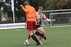 "HBC Voetbal • <a style=""font-size:0.8em;"" href=""http://www.flickr.com/photos/151401055@N04/50289358741/"" target=""_blank"">View on Flickr</a>"