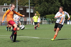 "HBC Voetbal • <a style=""font-size:0.8em;"" href=""http://www.flickr.com/photos/151401055@N04/50289358776/"" target=""_blank"">View on Flickr</a>"