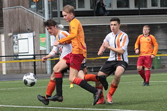 "HBC Voetbal • <a style=""font-size:0.8em;"" href=""http://www.flickr.com/photos/151401055@N04/50289358836/"" target=""_blank"">View on Flickr</a>"