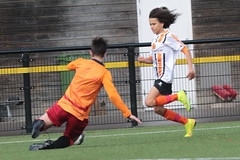 "HBC Voetbal • <a style=""font-size:0.8em;"" href=""http://www.flickr.com/photos/151401055@N04/50289358876/"" target=""_blank"">View on Flickr</a>"
