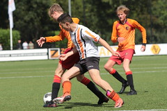"HBC Voetbal • <a style=""font-size:0.8em;"" href=""http://www.flickr.com/photos/151401055@N04/50289358971/"" target=""_blank"">View on Flickr</a>"