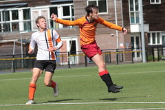 "HBC Voetbal • <a style=""font-size:0.8em;"" href=""http://www.flickr.com/photos/151401055@N04/50289359171/"" target=""_blank"">View on Flickr</a>"