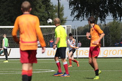 "HBC Voetbal • <a style=""font-size:0.8em;"" href=""http://www.flickr.com/photos/151401055@N04/50289359236/"" target=""_blank"">View on Flickr</a>"
