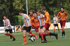 "HBC Voetbal • <a style=""font-size:0.8em;"" href=""http://www.flickr.com/photos/151401055@N04/50289359616/"" target=""_blank"">View on Flickr</a>"