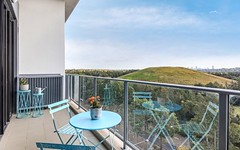 803/49 Hill Road, Wentworth Point NSW