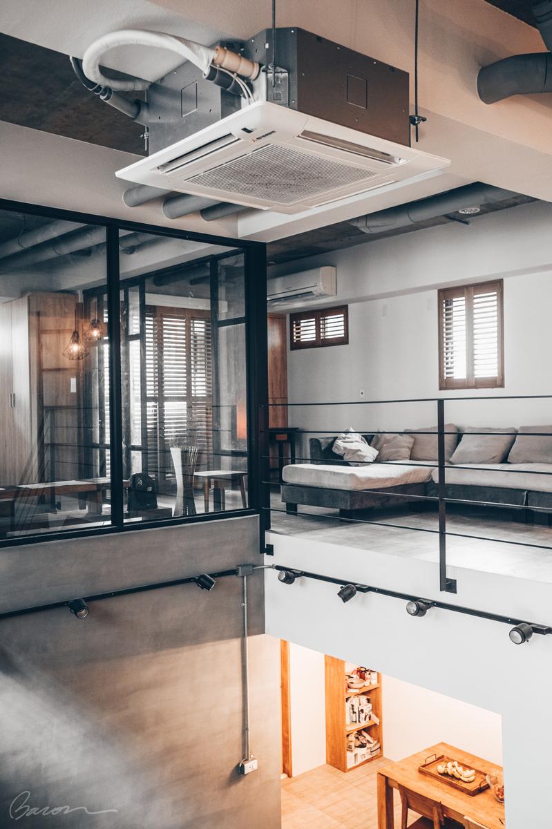 BAC_7200, 一巧攝影, 空間攝影, 攝影棚, 挑高六米, 桃園攝影棚