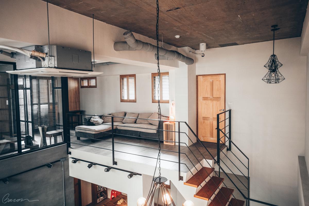 BAC_7195, 一巧攝影, 空間攝影, 攝影棚, 挑高六米, 桃園攝影棚