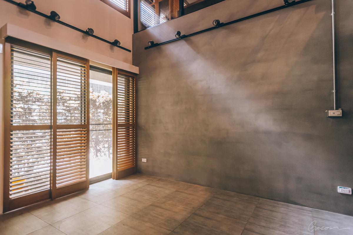 BAC_7181, 一巧攝影, 空間攝影, 攝影棚, 挑高六米, 桃園攝影棚