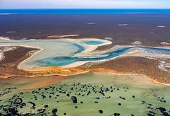 Shark Bay_Big Lagoon_DSF1427