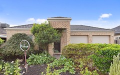 24 Bedford Street, Airport West VIC