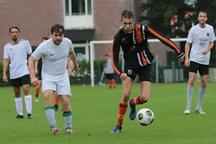 "HBC Voetbal • <a style=""font-size:0.8em;"" href=""http://www.flickr.com/photos/151401055@N04/50289500897/"" target=""_blank"">View on Flickr</a>"